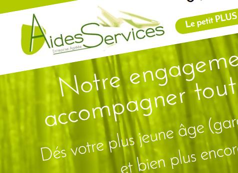 Aides Services