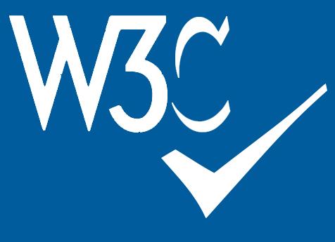 Pourquoi créer un site respectant les normes W3C ?