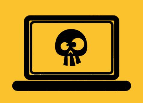 Les outils pré-installés sur portable favorise le piratage