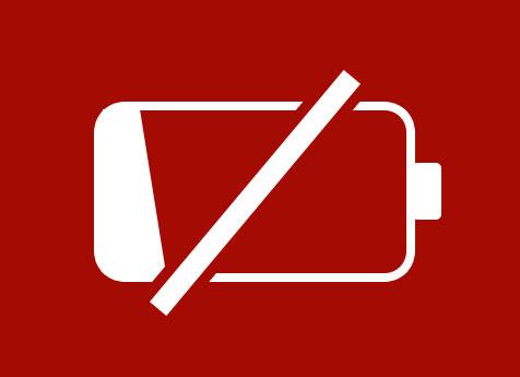 Economiser batterie ordinateur portable