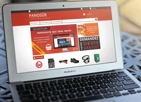 panosur-news