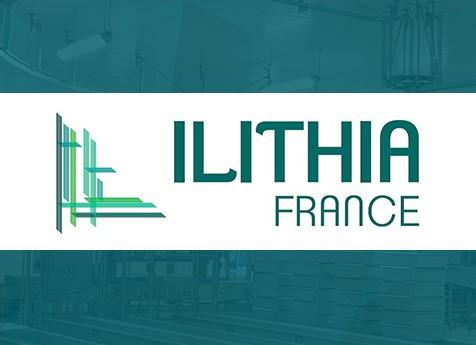 Ilithia France